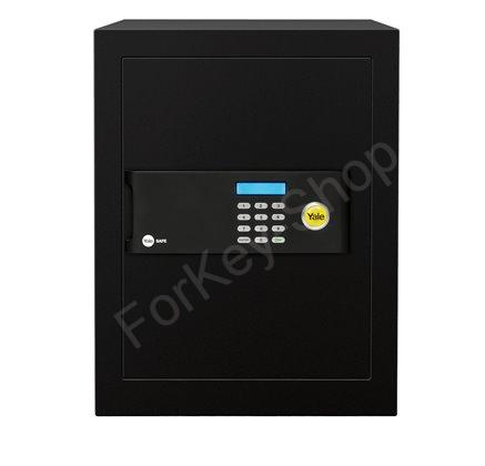 Yale Safe Standard Office YSB/400/EB1