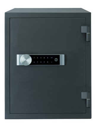 Yale Fire Safe Professional X-LARGE YFM/520/FG2