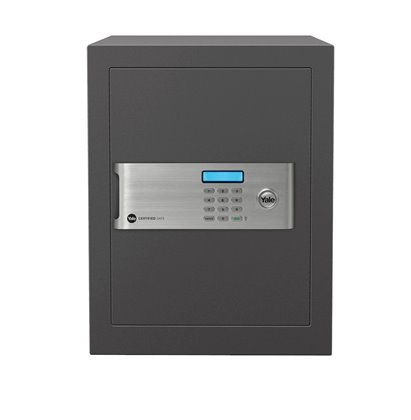 Yale Safe Premium Office YSM/400/EG1